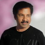 Pradeep Kumar. S